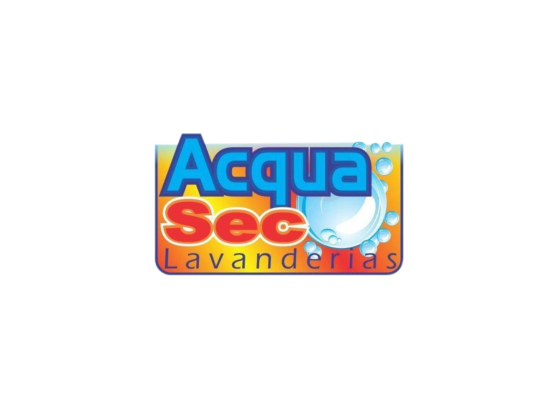 Acqua Sec Lavanderias - Cristo Rei