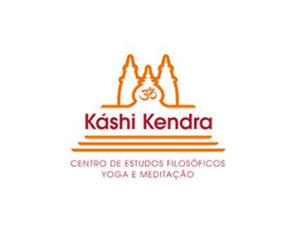 Kashi Kendra - Centro de estudos filosóficos, yoga e meditação