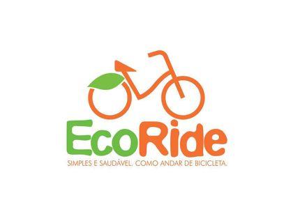 Ecoride Bikes Unidade Central