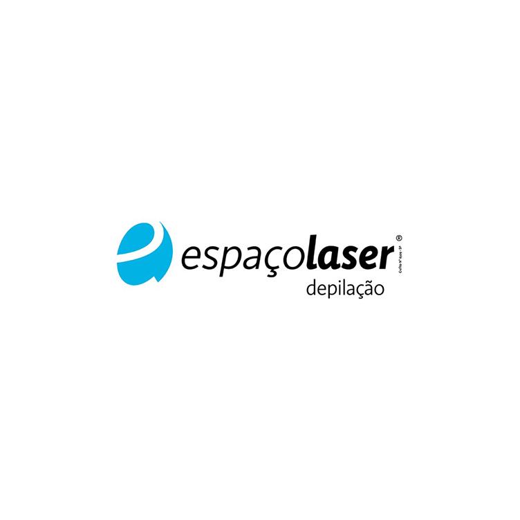 Espaço Laser Depilação - Shopping Crystal