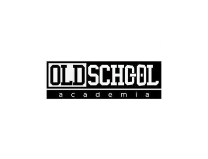 Academia Old School