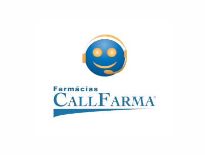 CallFarma Farmácias - Bacacheri