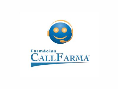 CallFarma Farmácias - Pinhais