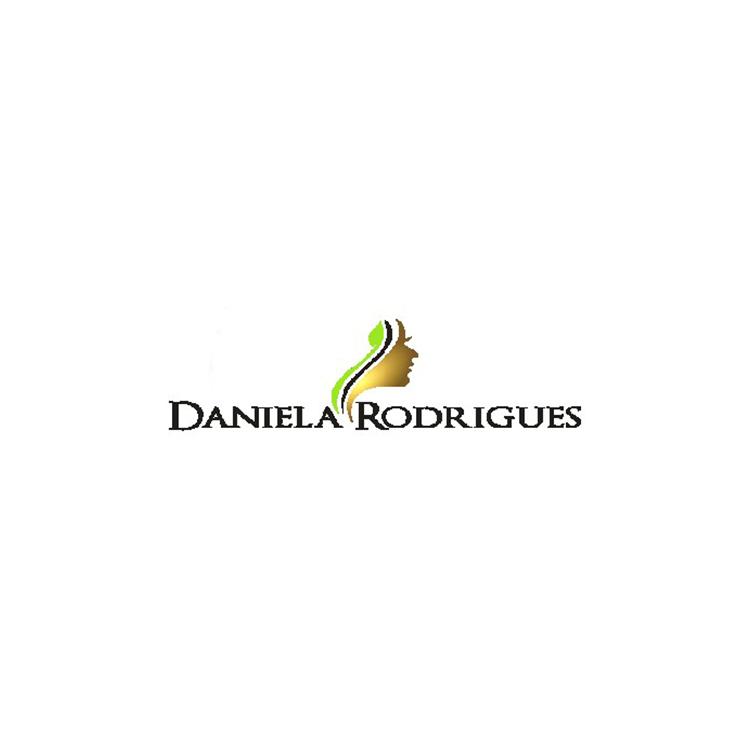 Consultório Daniela Rodrigues