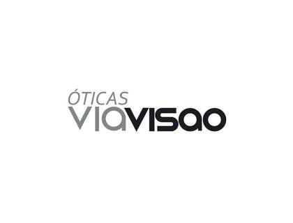 Ótica Via Visão — Galeria Tijucas — Curitiba