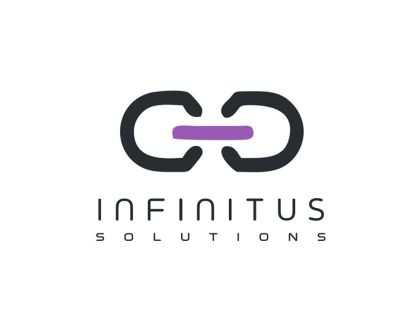 Infinitus Solutions