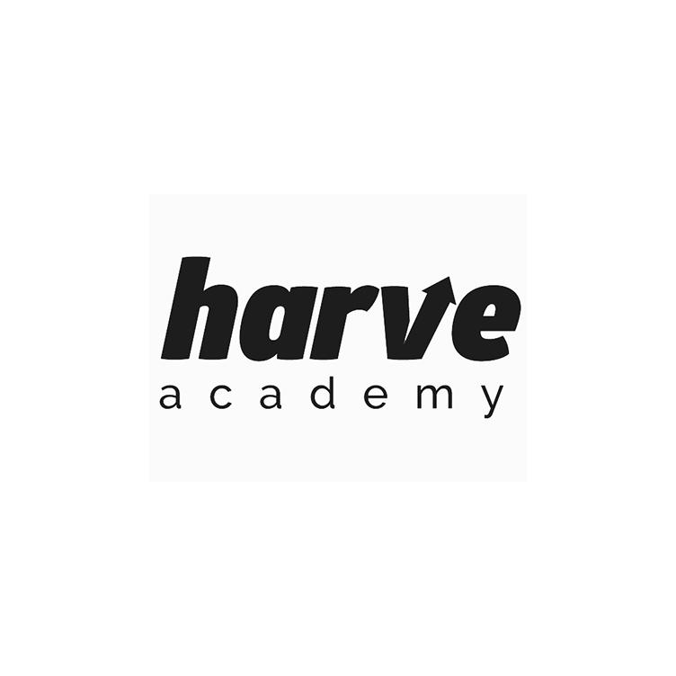 Harve Academy