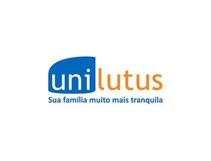 Unilutus — Almirante Tamandaré