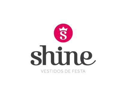 Shine Vestidos de Festa