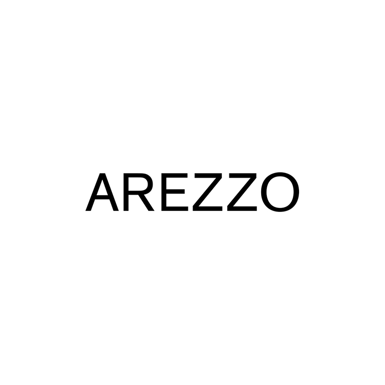 Arezzo — Shopping Crystal