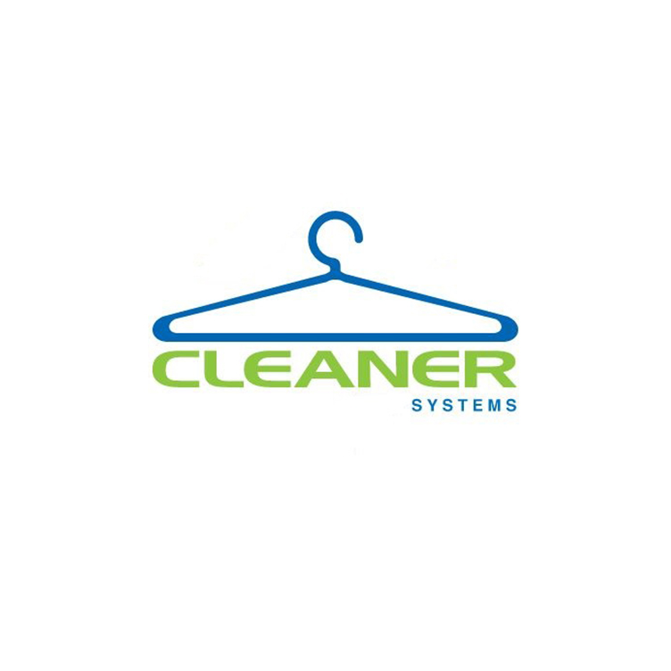 Cleaner Systems — Batel