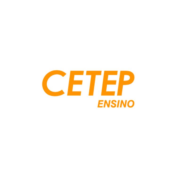 Cetep Ensino