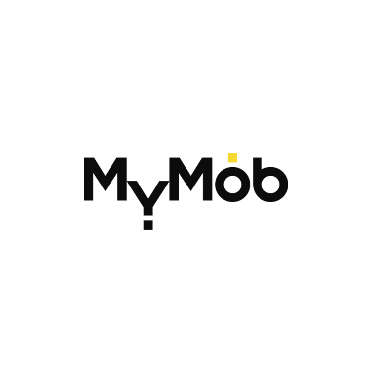 MyMob — Shopping Mueller
