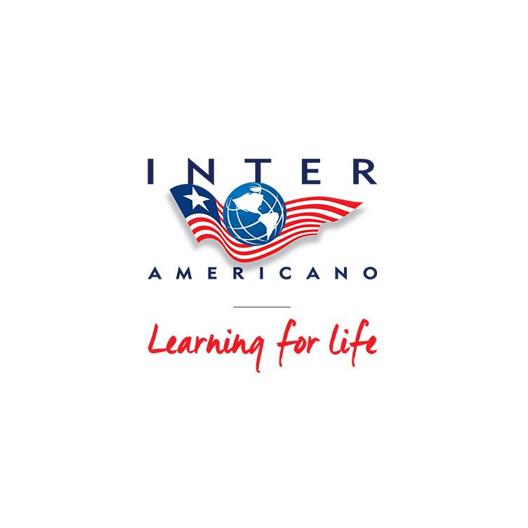 Inter Americano — Centro