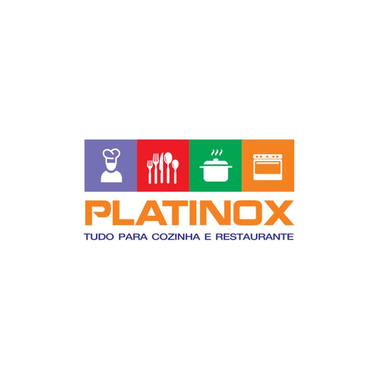 Platinox