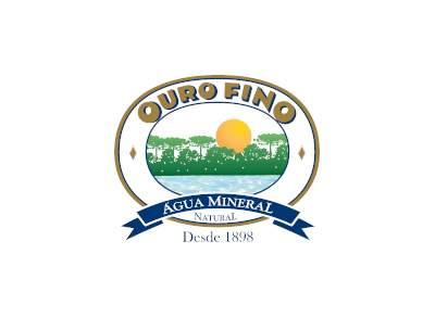 Ouro Fino — Loja da Fábrica