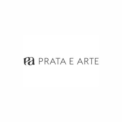 Prata e Arte - Centro