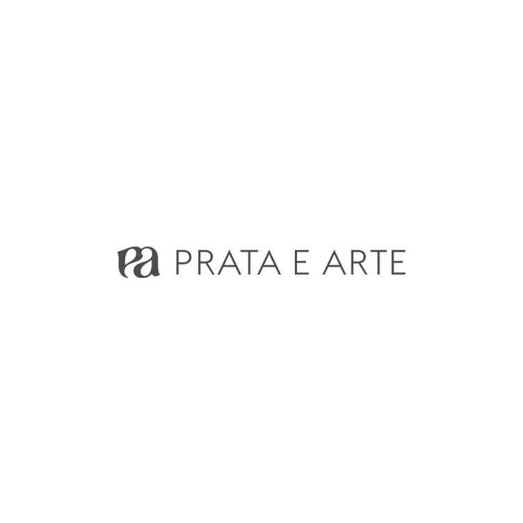 Prata e Arte — Ventura Shopping de Descontos