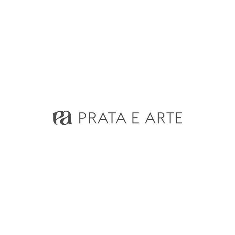 Prata e Arte - Shopping Jardim  das Américas