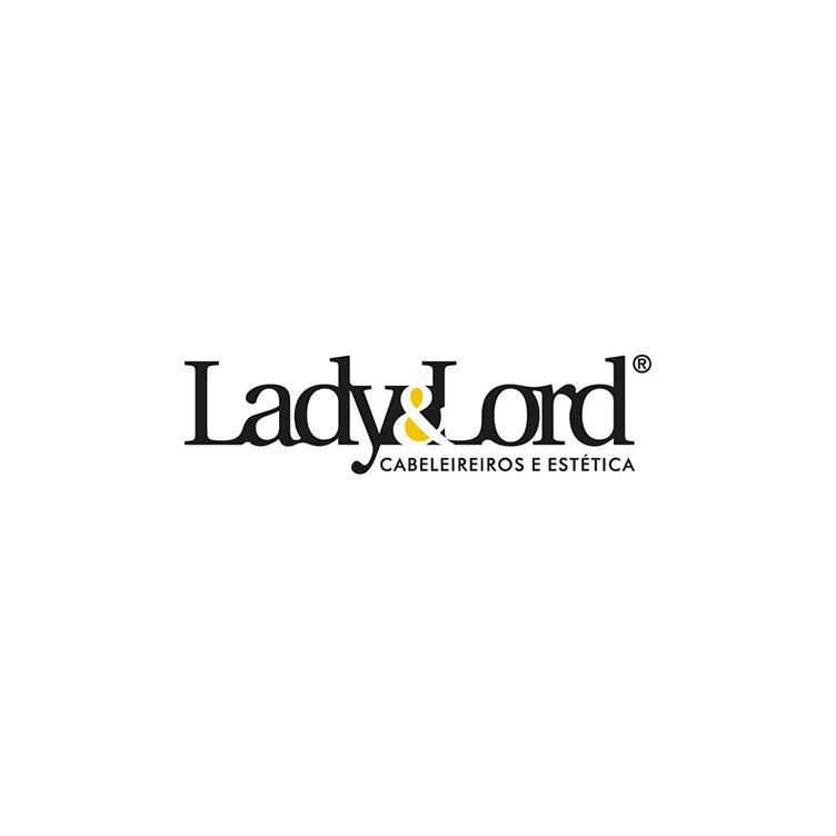 Lady&Lord -  Omar