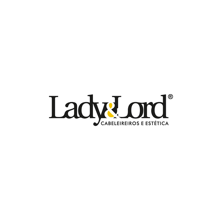 Lady&Lord - Ecoville