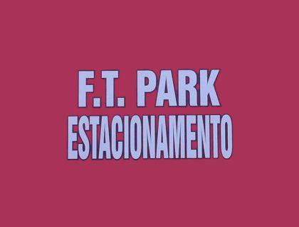 FT Park Estacionamento