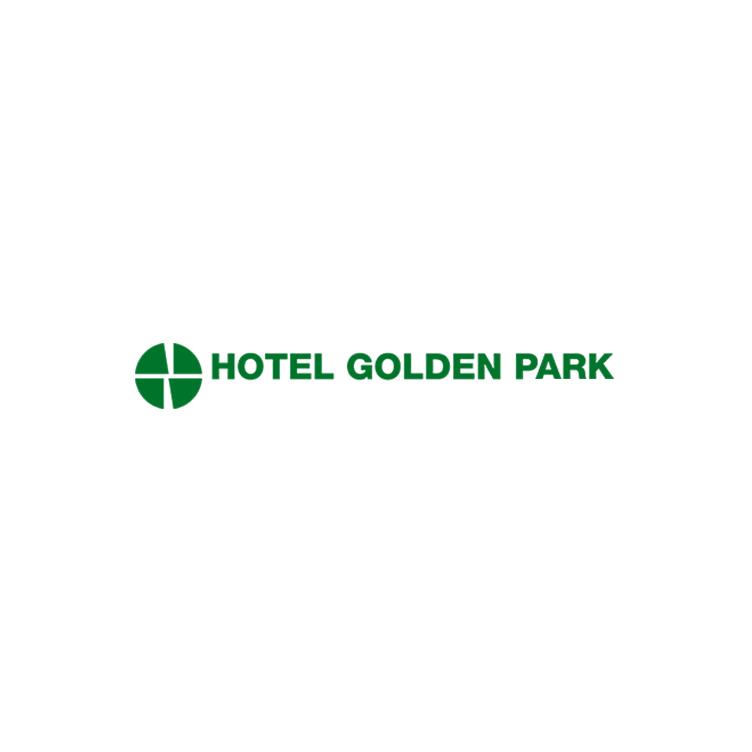 Golden Park Hotel Uberaba