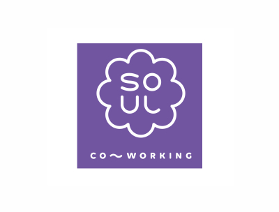 Soul Coworking