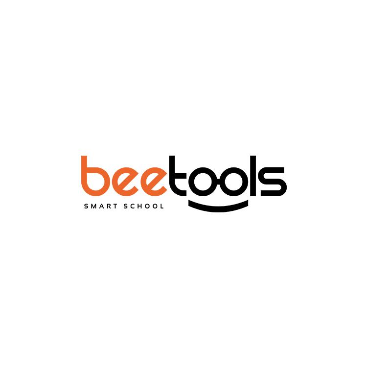 Beetools  - Portão