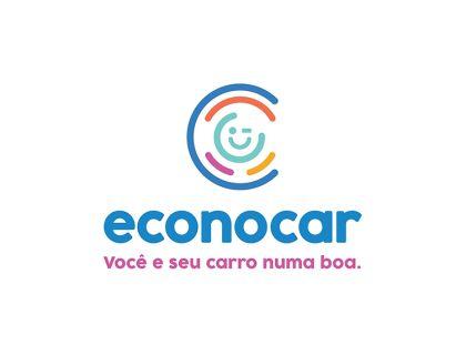 Econocar
