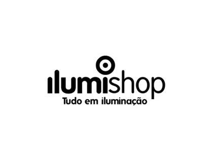 Ilumishop — Marechal