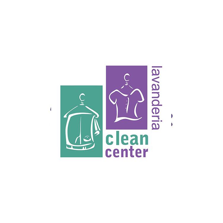 Lavanderia Clean Center - Iguaçu