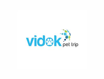 Vidok Pet Trip