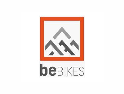 Bebikes Bike Shop
