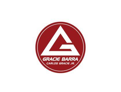 Gracie Barra – Mateus Leme