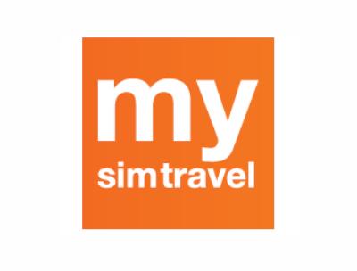 My Sim Travel
