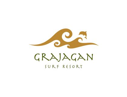 Grajagan Surf Resort