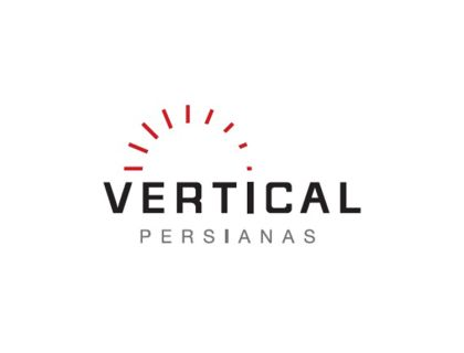 Vertical Persianas