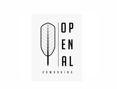 O Penal Creative Coworking