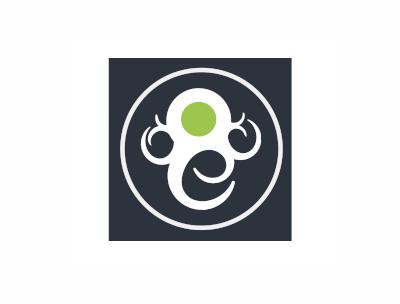 Octopus Art Academy – Curitiba