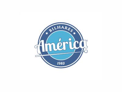 Bilhares America