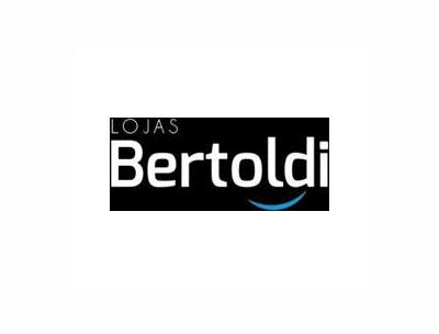 Lojas Bertoldi