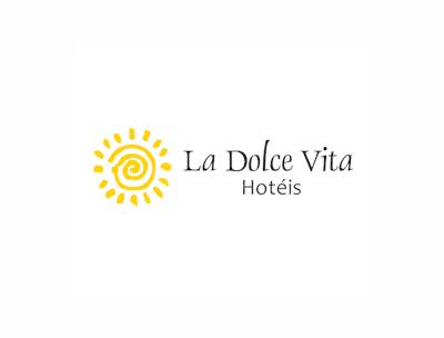 La Dolce Vita Hotel - Tijucas do Sul