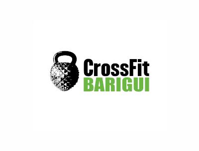 Crossfit Barigui - Mercês