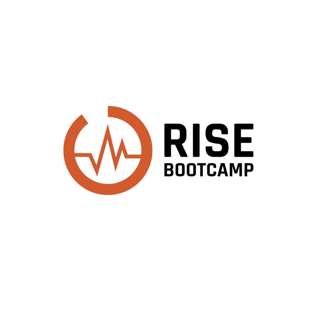 Rise Bootcamp - Juvevê