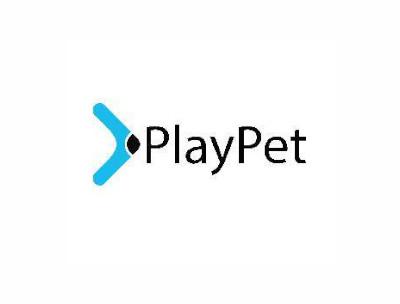 PlayPet