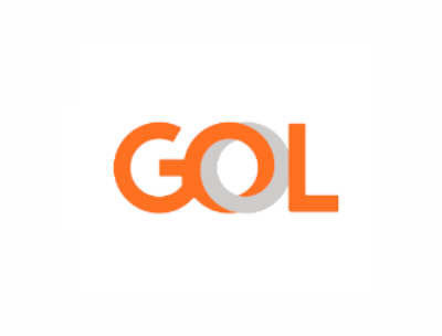 GOL - Loja Shopping Estação