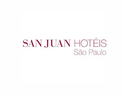 Hotel San Juan Business SP