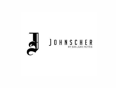 Hotel San Juan Johsncher