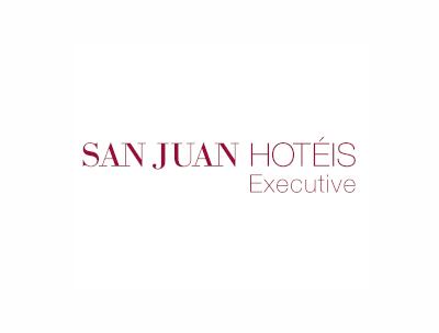 Hotel San Juan Executive